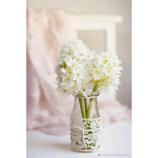 FloralSeptember 31.jpg
