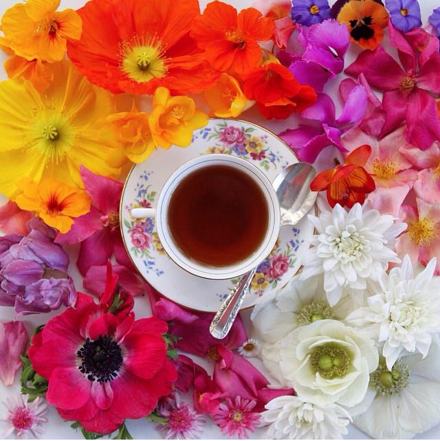 FloralSeptember 33.jpg