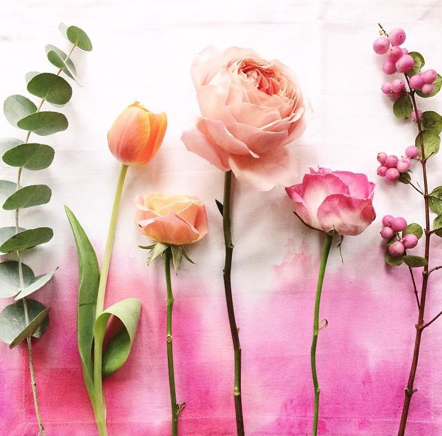 FloralSeptember 44.jpg