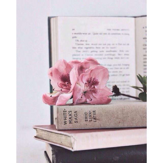 FloralSeptember 46.jpg