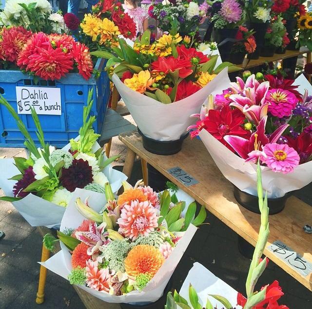 FloralOctober 21.jpg