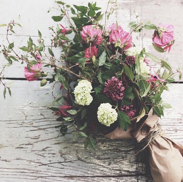 FloralOctober 55.jpg