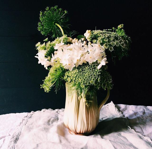 FloralOctober 66.jpg