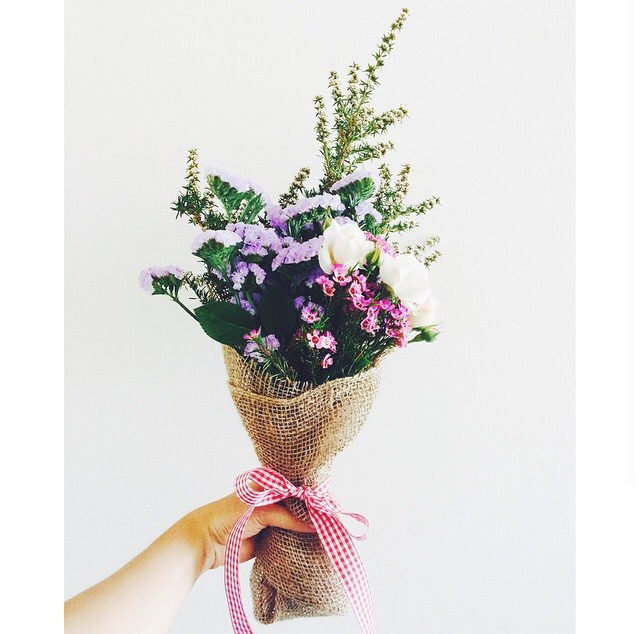 FloralOctober 86.jpg