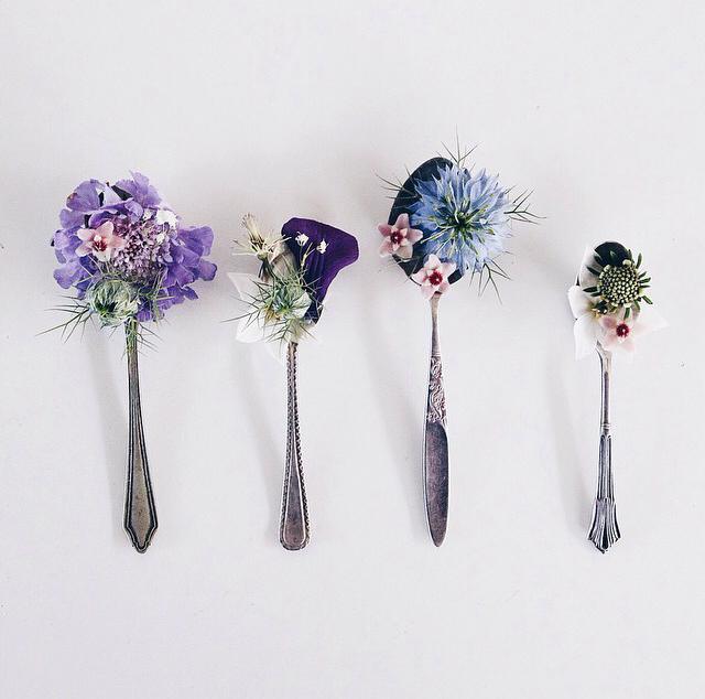 FloralNovember 2.jpg