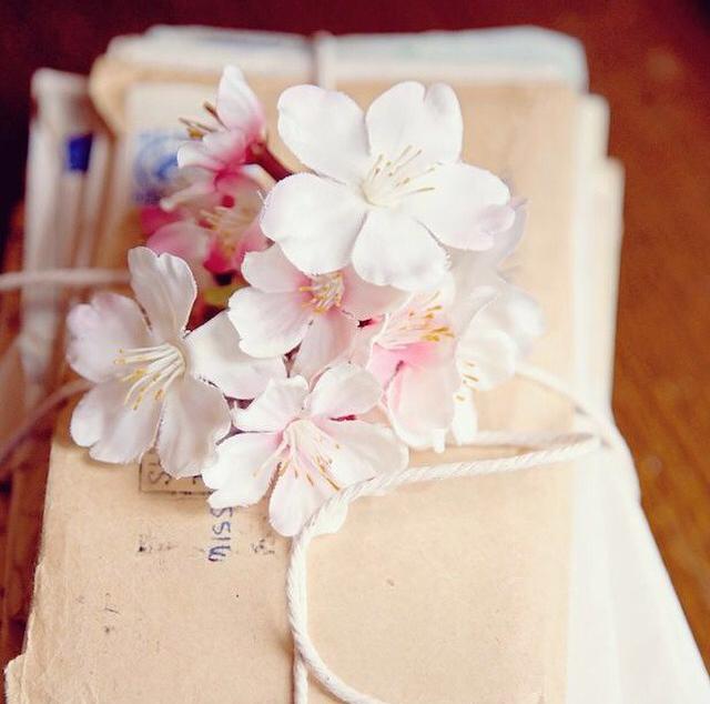 FloralNovember 3.jpg