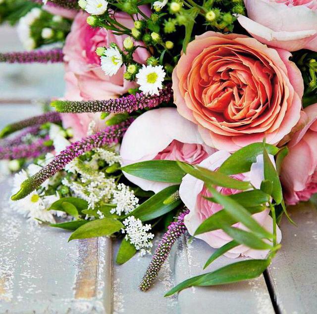 FloralNovember 8.jpg
