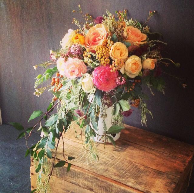 FloralNovember 7.jpg