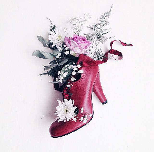FloralNovember 9.jpg