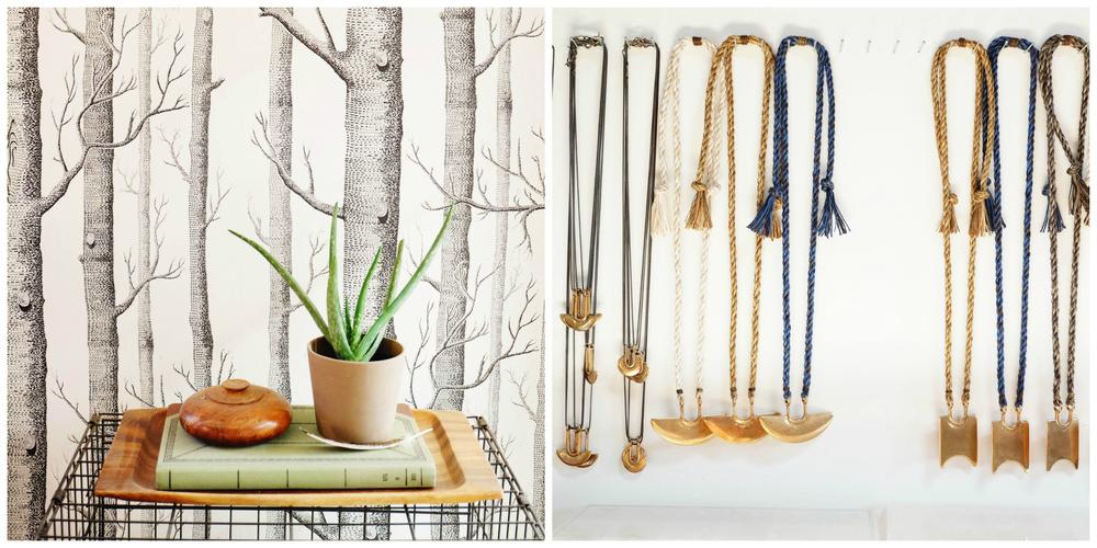 Teresa Robinson's Maker Spaces | Makelight