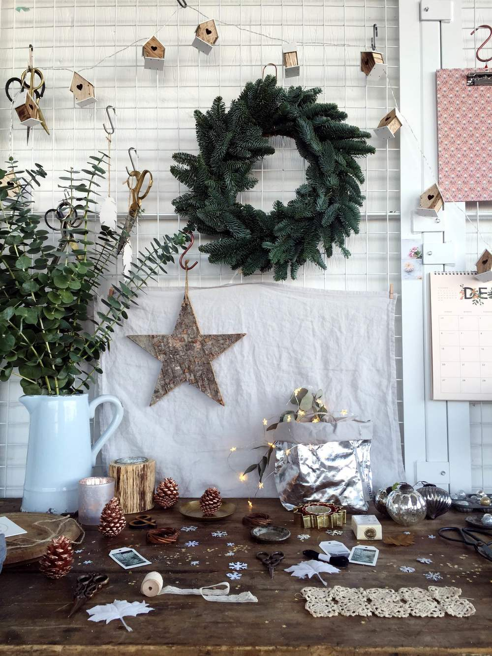 Capturing Christmas | Makelight