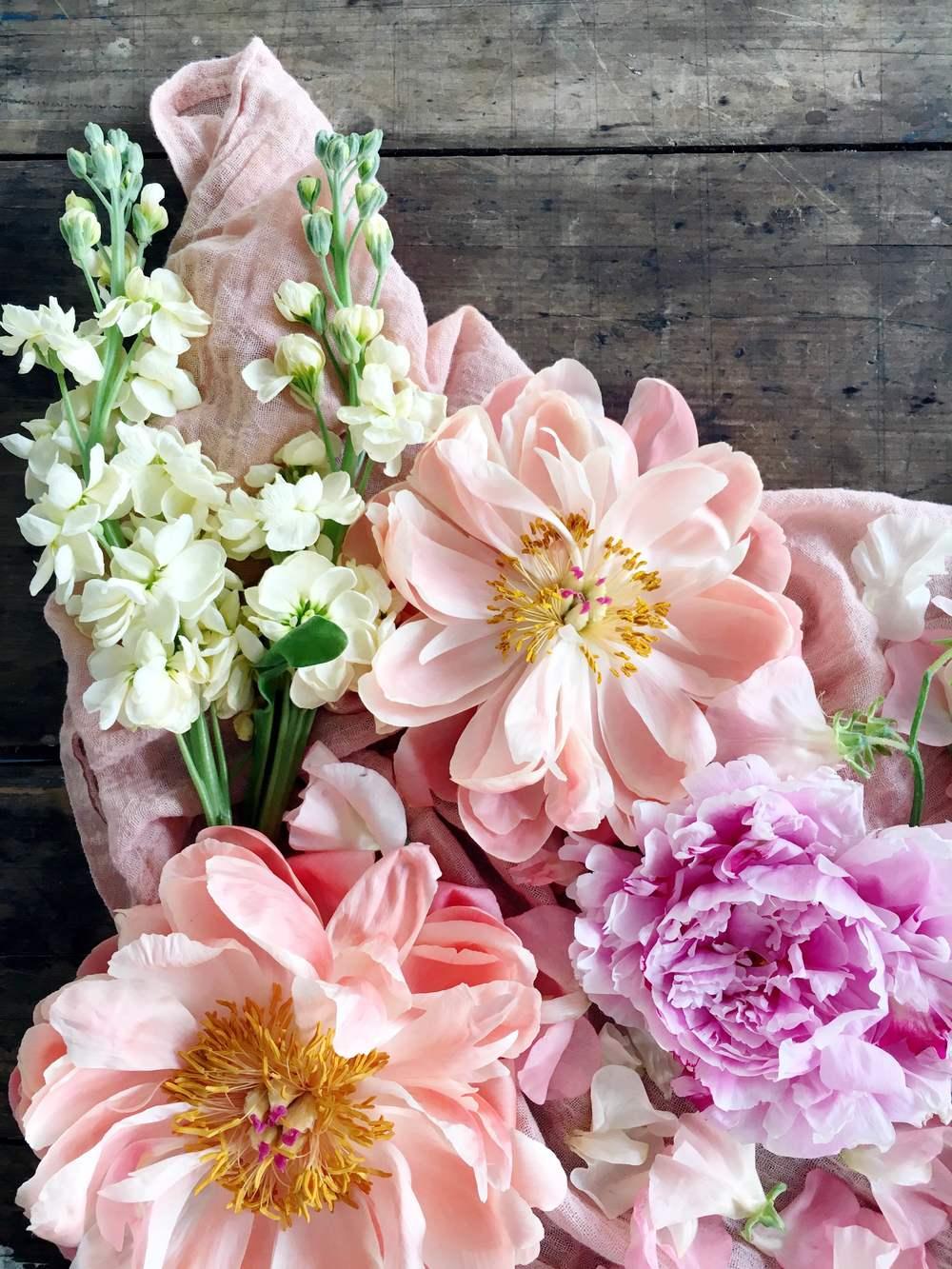 Makelight Florals