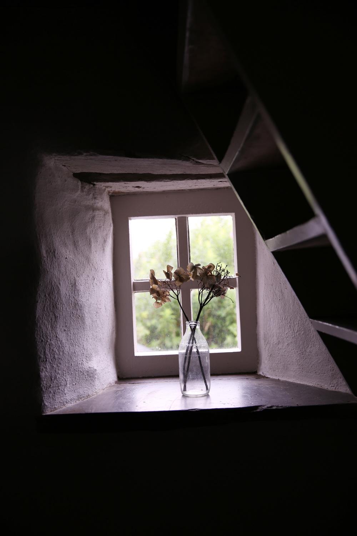 The Welsh House : Makelight