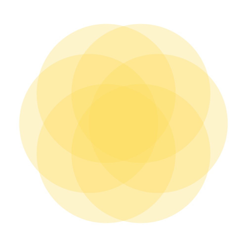 yellow-glow.png
