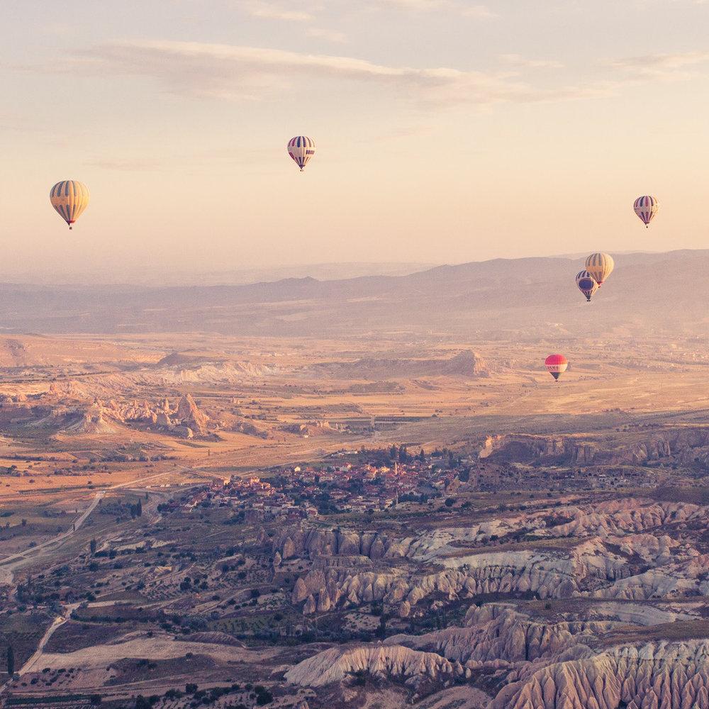 tech balloons.jpg