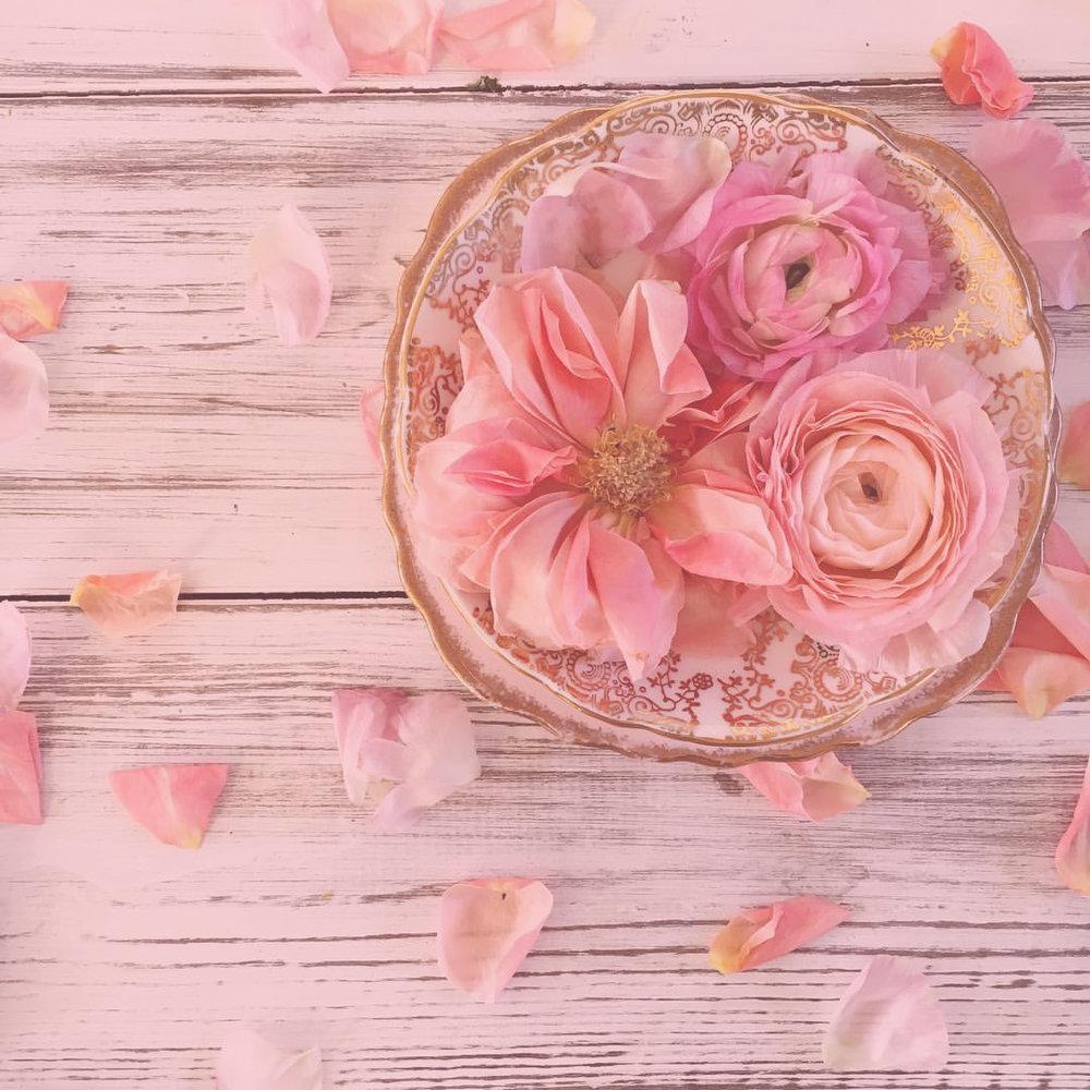 valentines-bg1.jpg