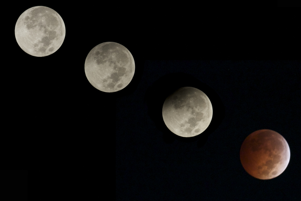 Blood Moon composite 8 Oct 14
