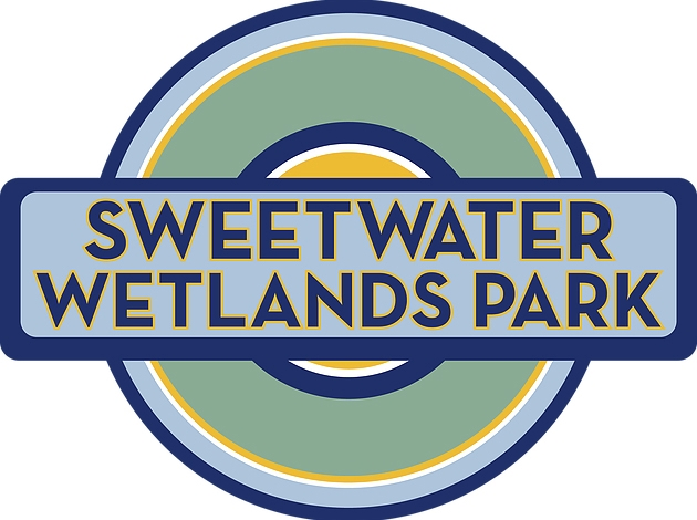 Gainesville is known for more than  just the home of he Gators, it has Sweetwater Wetlands Park