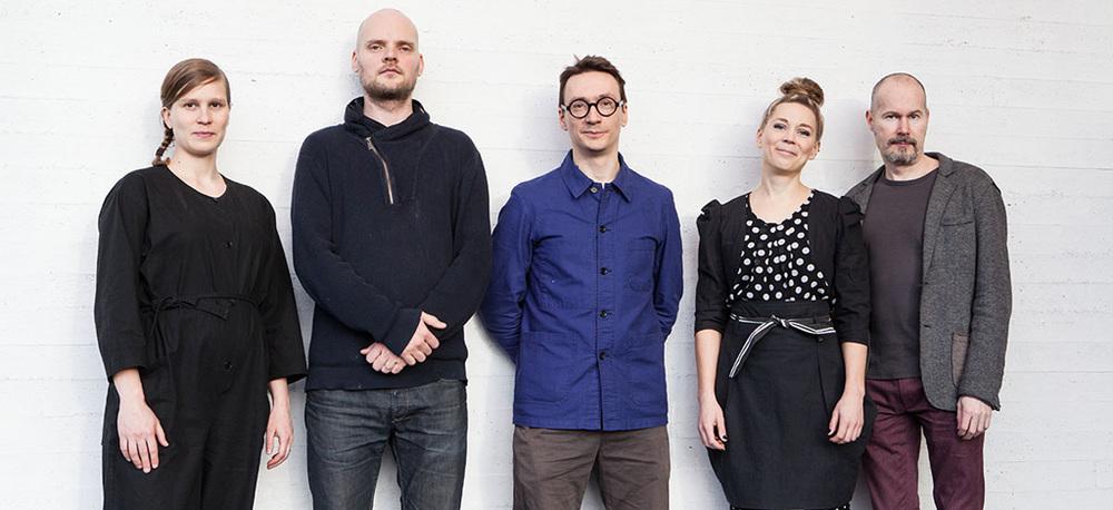 Photo: Kansallisgalleria / Pirje Mykk�nen