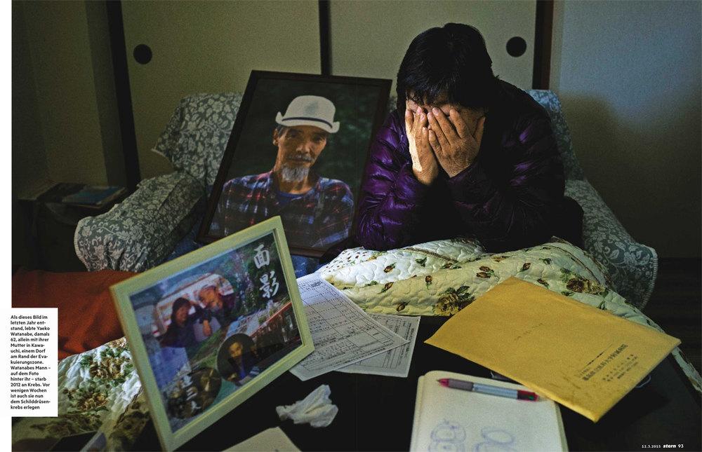 Fukushima_Dominic_Nahr-3.jpg