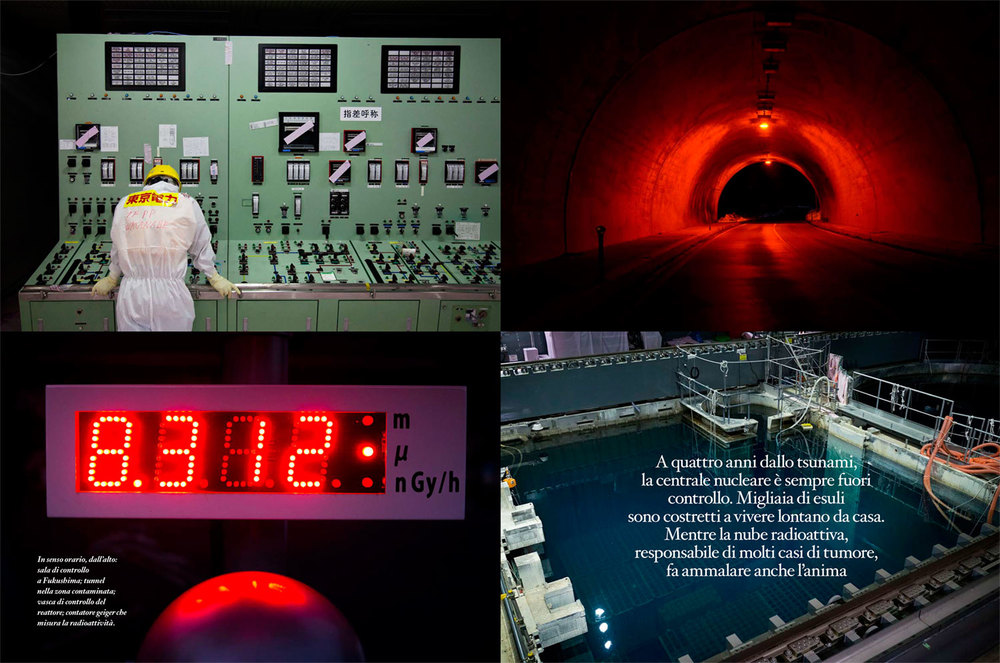 11-FUKUSHIMA_Storia8_2-2.jpg