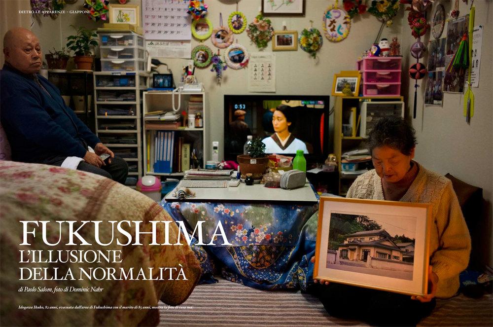 11-FUKUSHIMA_Storia8_2-1.jpg