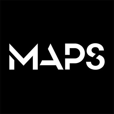 logo MAPS pour FB 400x400 px.jpg
