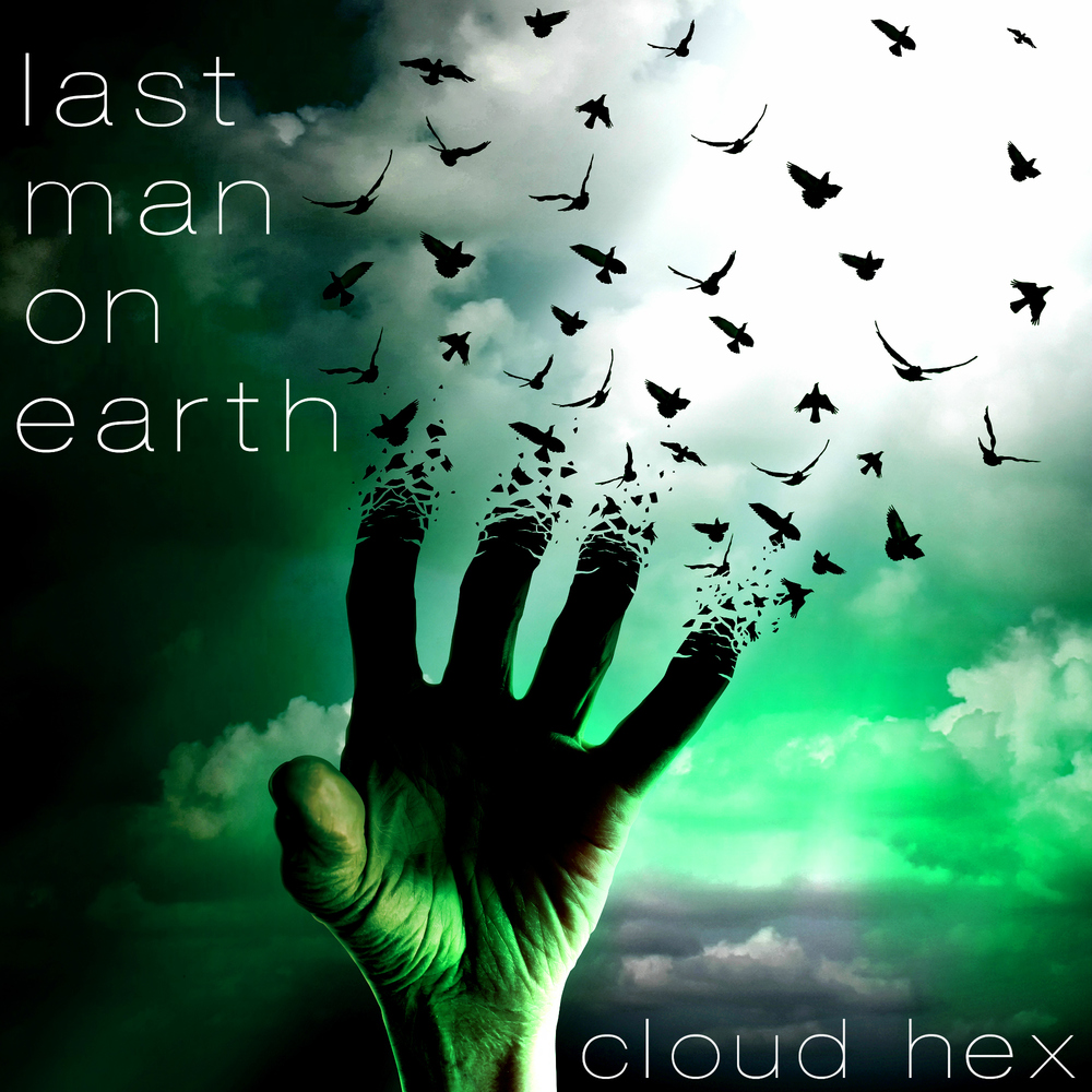 Last Man On Earth Cover - SM.jpg