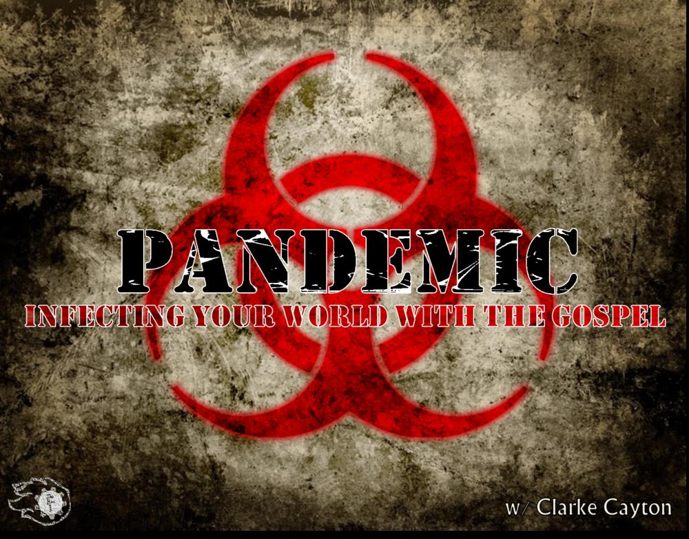 Pandemicweb.png
