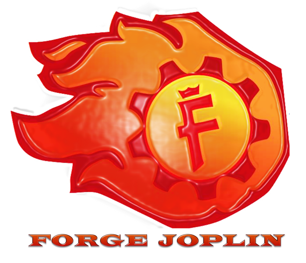ForgeFacebook.png