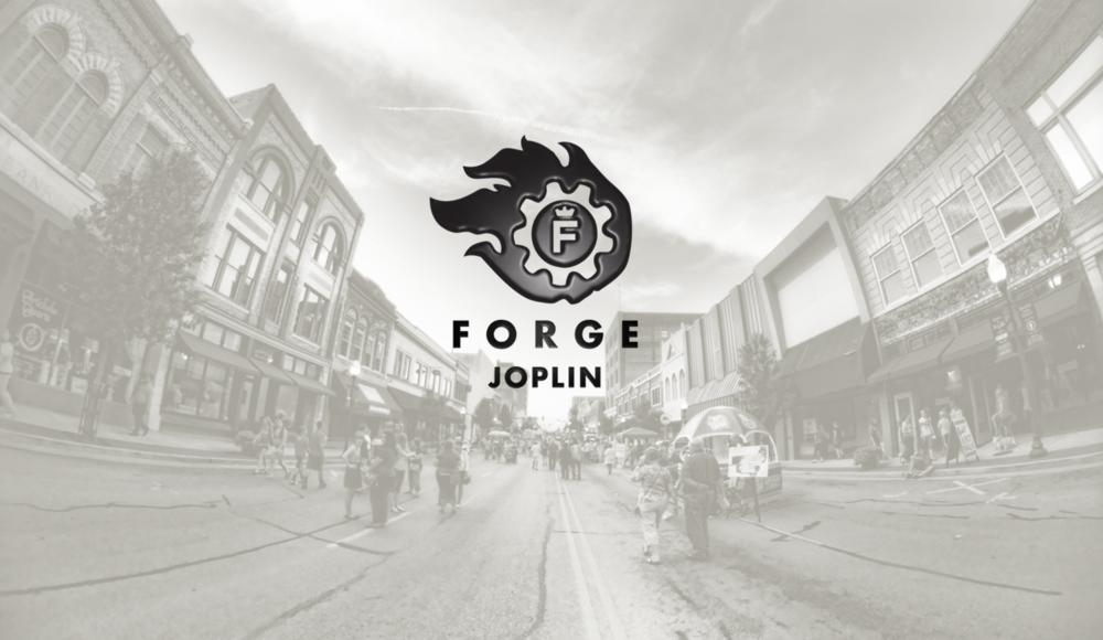ForgeJoplinNewWebBackground.png