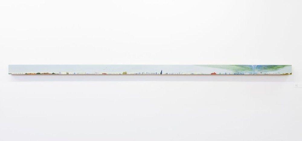 untitled (large city)