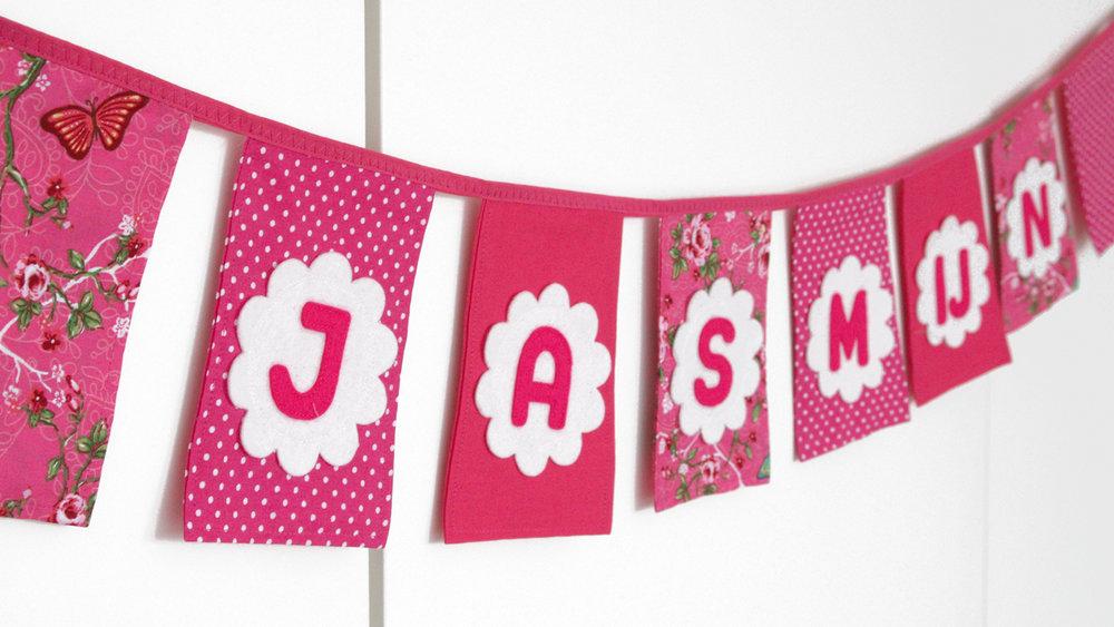 VlagGirl_1280_Jasmijn.jpg