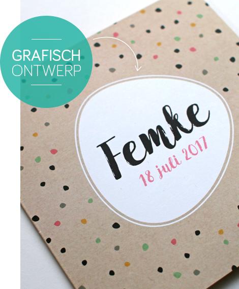 HOME_Grafisch_F.jpg