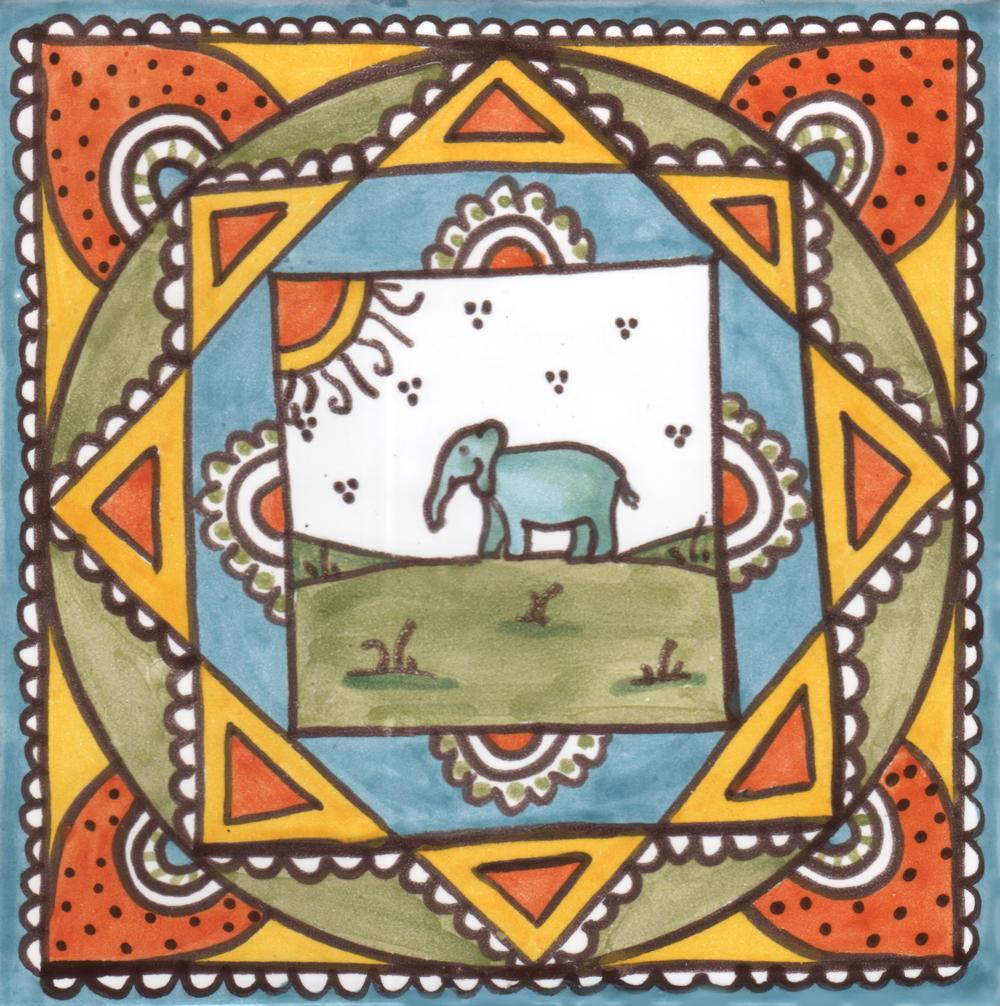 Elephant Tile.jpg