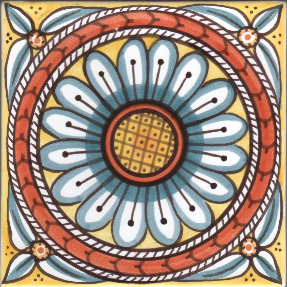 Floral Tile original.jpg