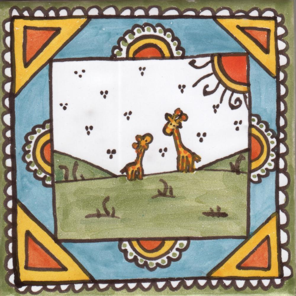 Giraffe Tile.jpg