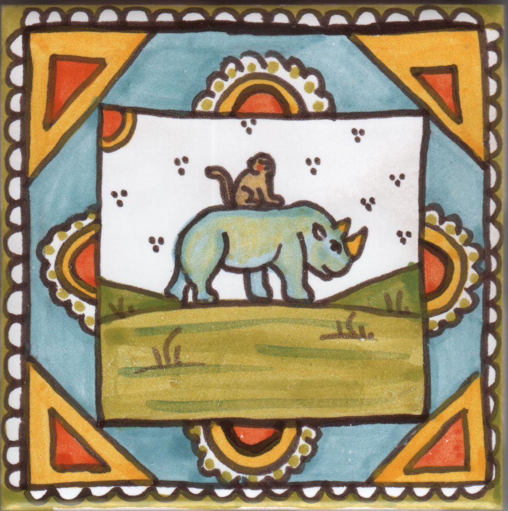 Monkey Rhino Tile.jpg