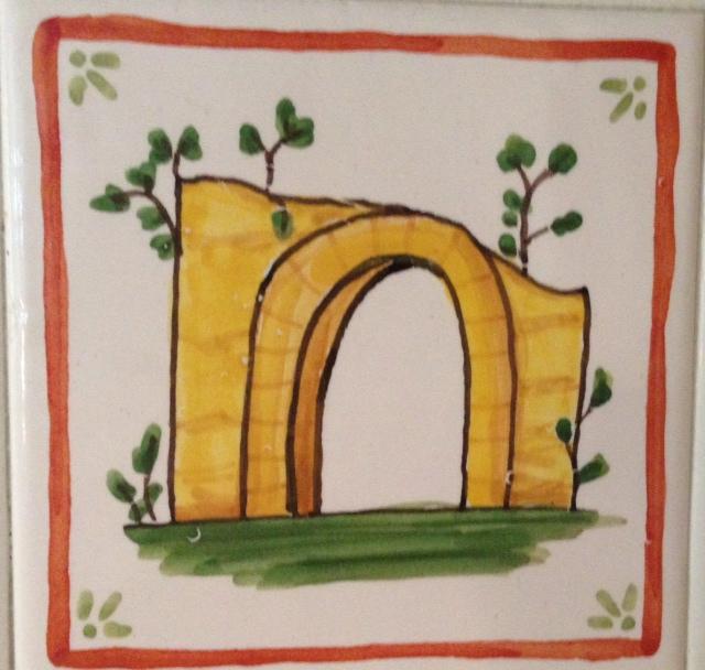 Arch Tile.jpg