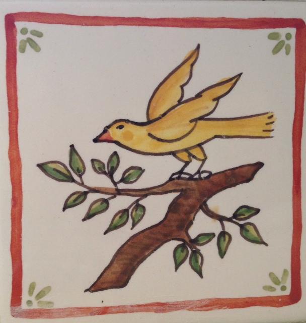 bird tile.jpg