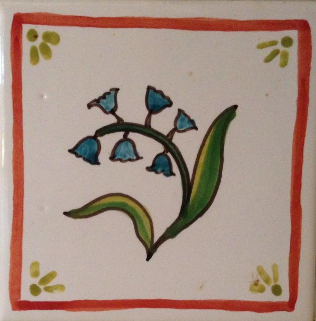 Blue Bell Tile.jpg