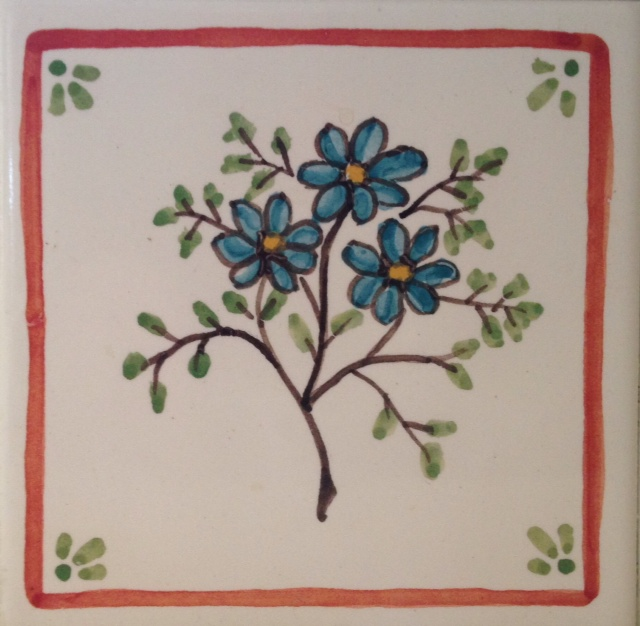 blue flowers tile.jpg