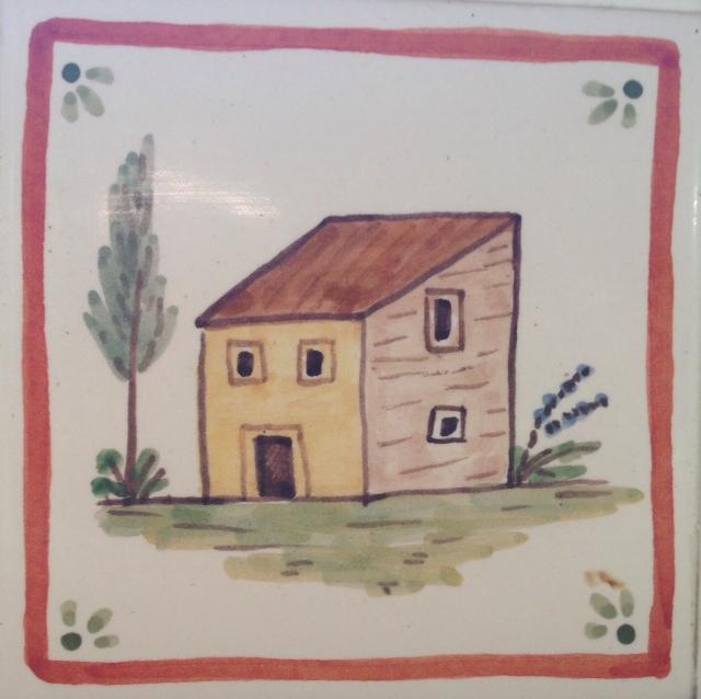 house tile.jpg