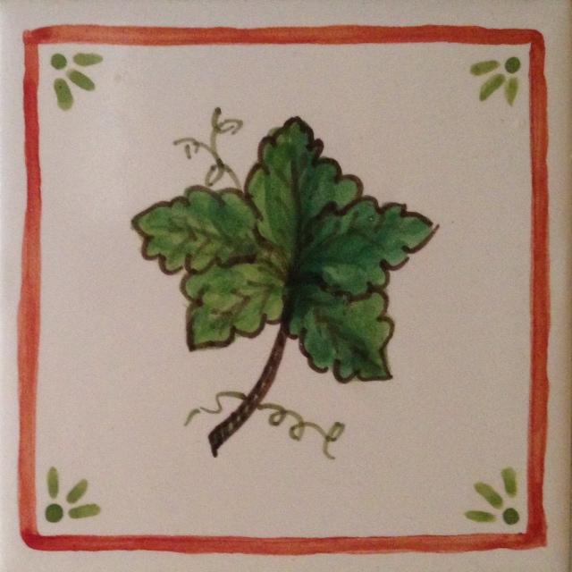 Leaf Tile.jpg