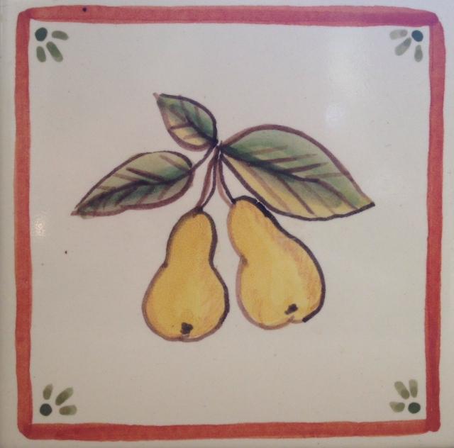 pear tile.jpg