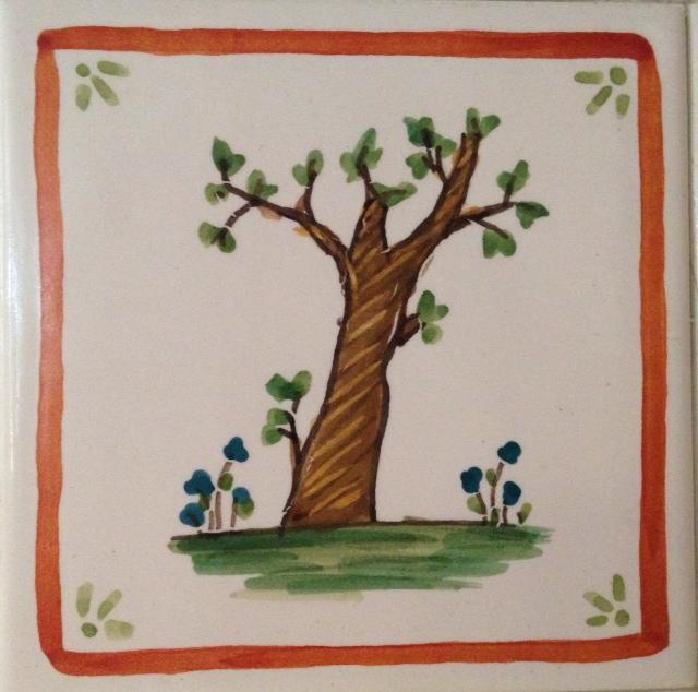 tree tile.jpg
