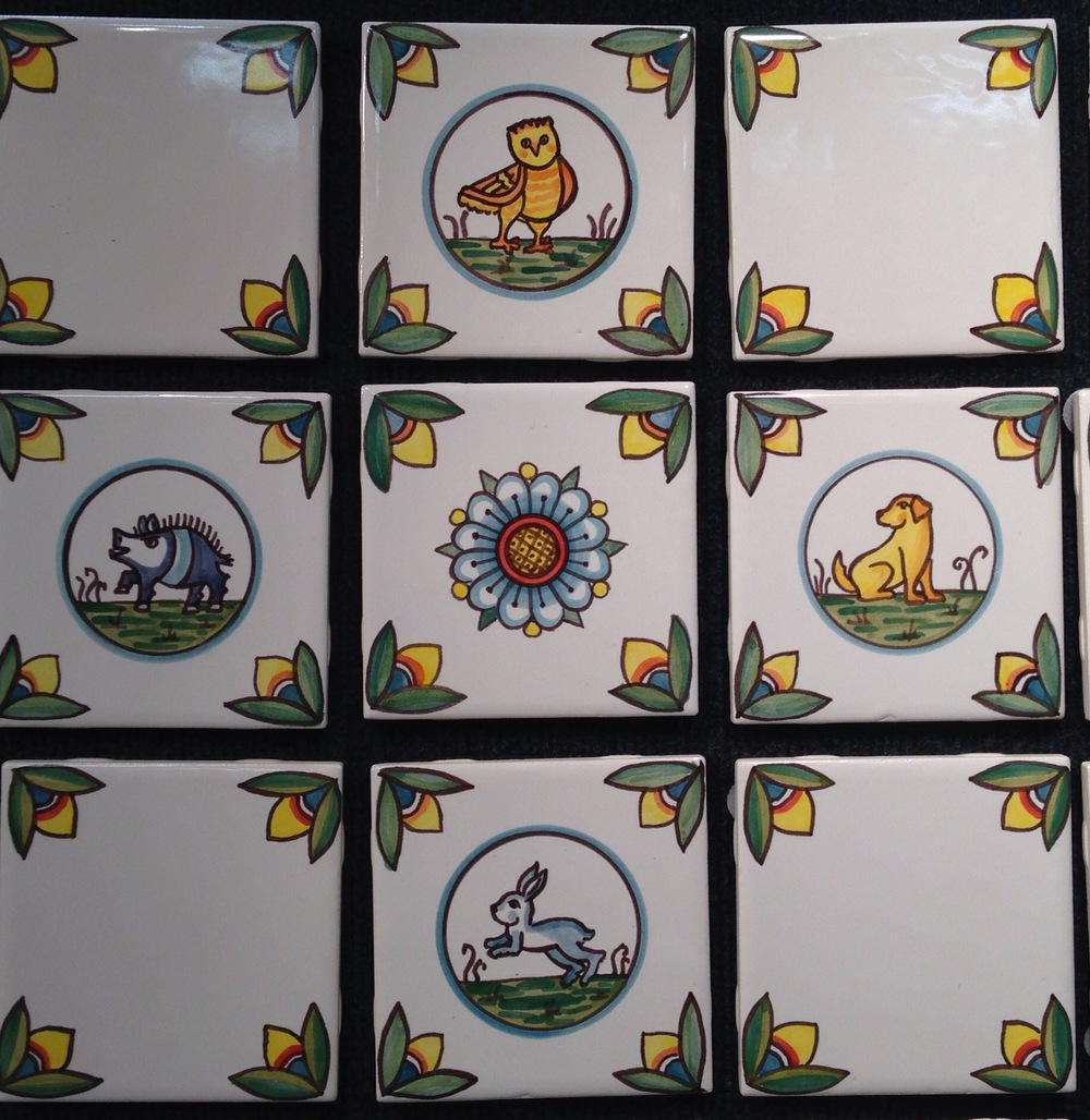 Pavone animal tiles.jpg