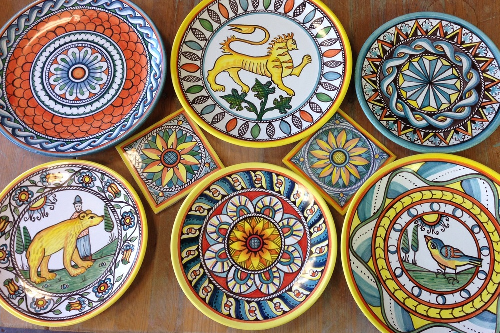 Aug2015 pottery.jpg