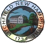 Town of Litchfield