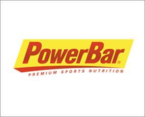 powerbar sportiedoc.jpg